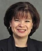 Gloria M Mroz, MD
