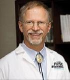 Dr. Gordon Uretsky, MD