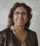 Dr. Grace V Sarvotham, MD