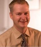 Dr. Grant G Cox, MD