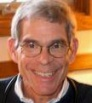 Dr. Greggory Jesse Vansickle, MD