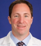 Dr. Gregory W. Masters, MD