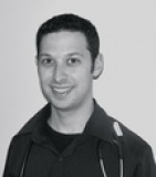 Dr. Gregory S. Rauch, MD