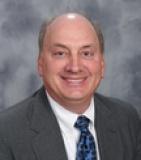 Dr. Gregory T Servetas, MD