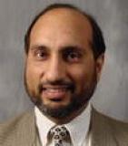 Dr. Gurbax Singh Saini, MD