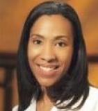 Helen Hostin, MD