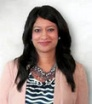 Dr. Henna Mukhtar Malik, MD