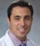 Dr. Henry C. Raigosa, MD