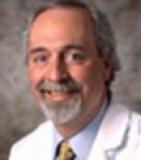 Dr. Howard D. McClamrock, MD