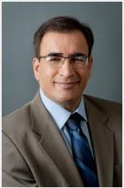 Dr. Majid Rajabi-Khamesi, DDS