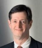 Dr. Howard L Siegel, MD