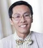 Dr. Hung Nguyen, DO
