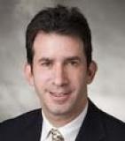 Dr. Ian Greg Jasenof, MD