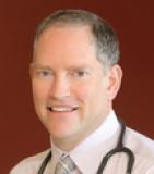 Dr. Ian I Schnadig, MD