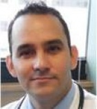 Dr. Ihosvani I Miguel, MD