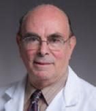 Dr. Ilan Timor