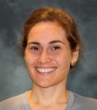 Dr. Ingrid I Hogberg, MD