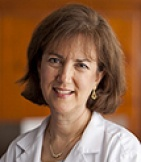 Dr. Irene Weiss, MD