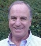 Dr. Irwin Barry Bruckner, MD