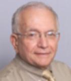 Dr. Irwin J Kerber, MD