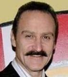 Ivor Barry Kaplan, MD