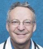 Dr. Jack J Greenberg, MD