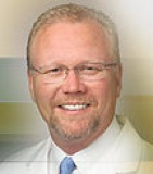 Dr. Jack E Marshall, MD