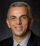 Dr. Jadranko J Corak, MD