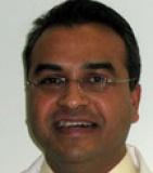 Dr. Jai J Nahar, MD