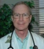 Dr. James A Booher, MD