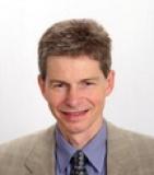 Dr. James G B Buss, MD