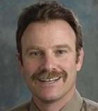 Dr. James S. Kastelman, MD
