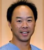 Dr. James Ken, MD