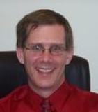 Dr. James Christopher Loehr, MD