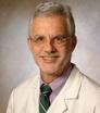 Dr. James J Mastrianni, MD