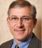 Dr. James Riojas, MD