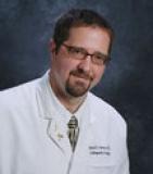 Dr. James D Solmen, MD