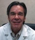 Dr. James M Sullivan, MD