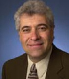 Dr. James D Telonis, MD
