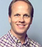 Dr. James Thomas, MD