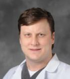 Dr. Jan Carlos Prazak, MD