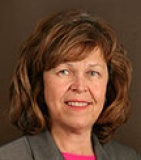 Dr. Janet L Pederson, MD