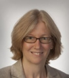 Dr. Janet Sundquist, MD
