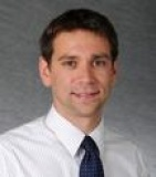 Dr. Jason J Prior, MD