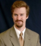 Dr. Jason G. Taylor, MD