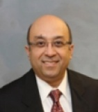 Dr. Jawad Zar Shaikh