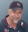 Dr. Jay Brian Reynolds, MD
