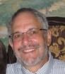 Dr. Jay Lawrence Schlanger, OD