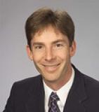 Dr. Jeffrey A Jones, MD