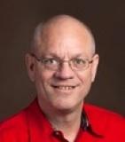 Jeffrey S. Kerr, MD